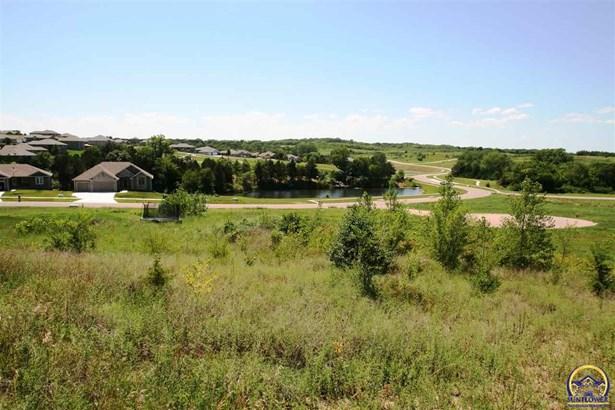 Lot, Less than 1 Acre - Topeka, KS (photo 3)