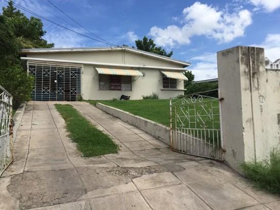 Duquenay Ave, Eastwood Park Ave - JAM (photo 2)