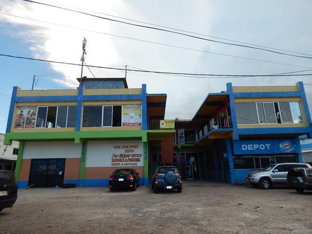 Dacosta Drive, Ocho Rios - JAM (photo 3)