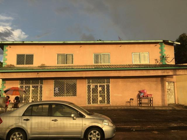 108 Red Hills Road, Kingston 19, Kingston 19 - JAM (photo 1)