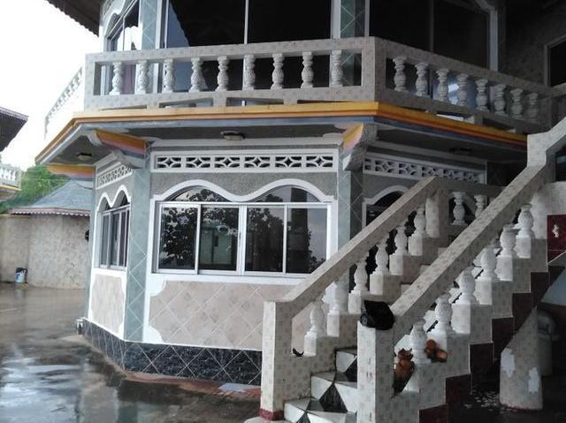 West End, Negril - JAM (photo 1)