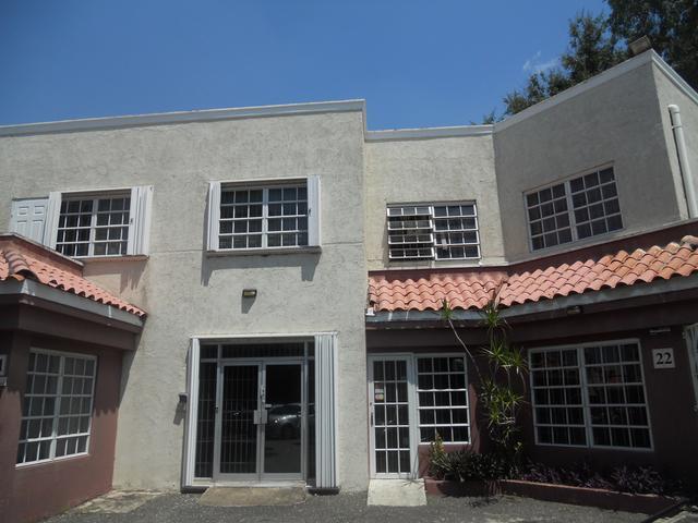 Seymour Avenue, Kingston - JAM (photo 1)
