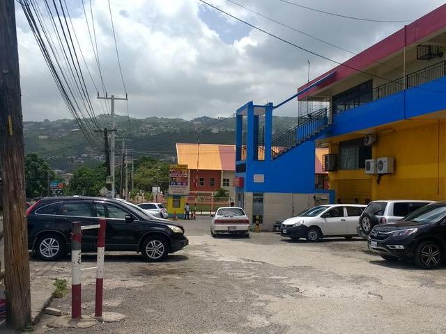 2-4 Chancery St. Kgn 19, Kingston 19 - JAM (photo 5)