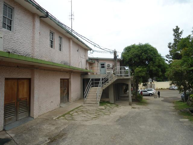Lot 2 Coconut Grove - Ocho Rios Bypass Road, Ocho Rios - JAM (photo 2)