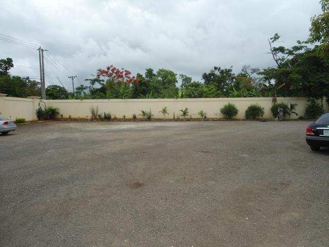 Lot 2 Coconut Grove - Ocho Rios Bypass Road, Ocho Rios - JAM (photo 3)