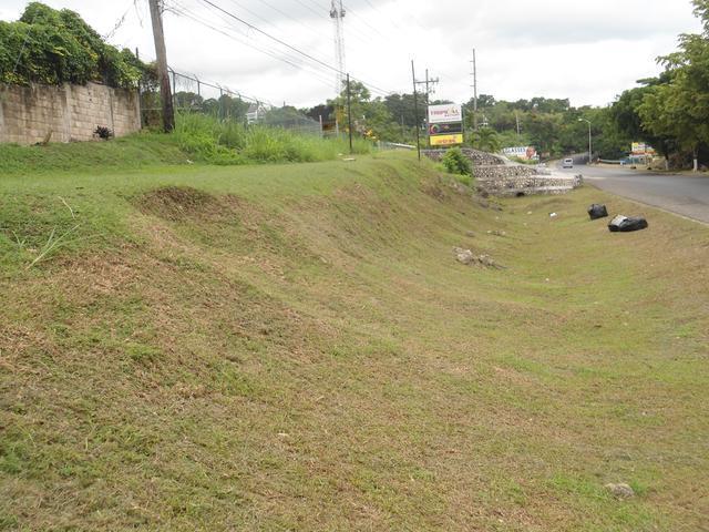 Lot 2 Coconut Grove - Ocho Rios Bypass Road, Ocho Rios - JAM (photo 5)
