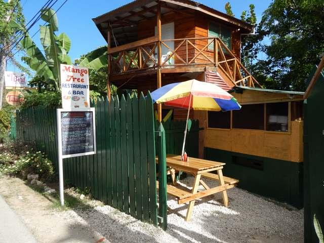 West End Road, Negril - JAM (photo 2)