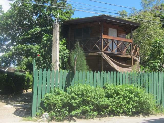 West End Road, Negril - JAM (photo 3)