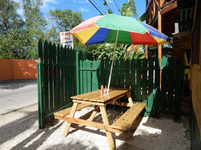 West End Road, Negril - JAM (photo 4)