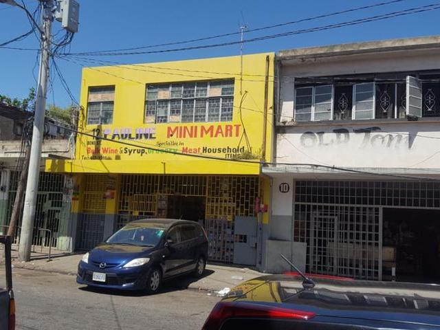 12 Bond Street, Kingston 1 - JAM (photo 4)