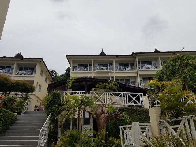 Hobbs Avenue, Montego Bay - JAM (photo 1)
