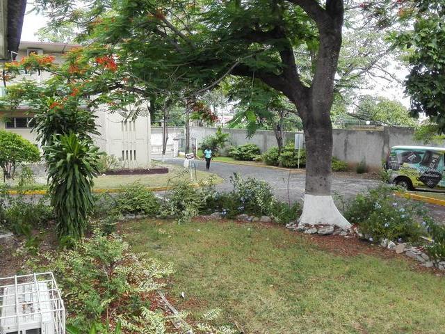 West King's House Road - Unit B, Kingston - JAM (photo 4)