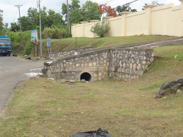 Lot 3 Coconut Grove - Ocho Rios Bypass Road, Ocho Rios - JAM (photo 1)
