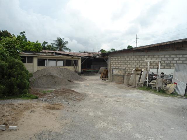 Lot 3 Coconut Grove - Ocho Rios Bypass Road, Ocho Rios - JAM (photo 3)