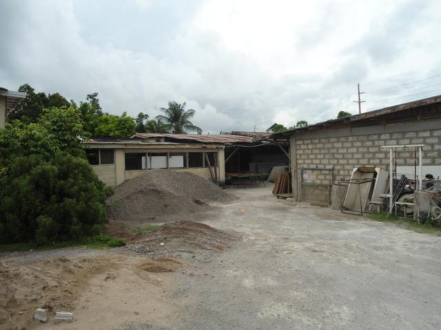 Lot 3 Coconut Grove - Ocho Rios Bypass Road, Ocho Rios - JAM (photo 4)
