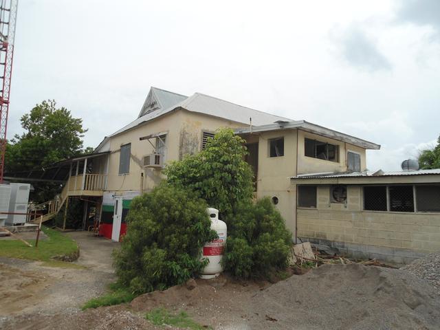 Lot 3 Coconut Grove - Ocho Rios Bypass Road, Ocho Rios - JAM (photo 5)