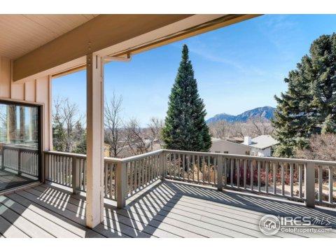 Residential-Detached, 1 Story/Ranch,Bi-Level - Boulder, CO (photo 4)