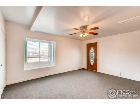 Residential-Detached, 2 Story - Golden, CO (photo 5)