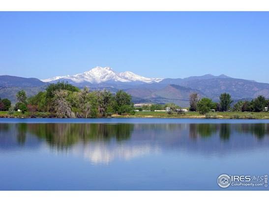 Vacant Land/Lots - Longmont, CO