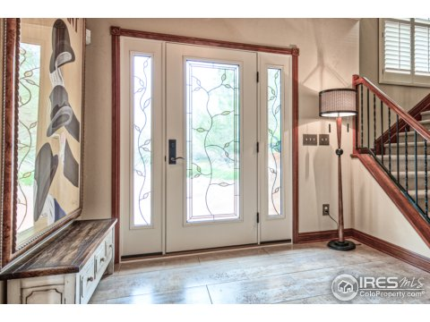 Residential-Detached, 2 Story - Niwot, CO (photo 5)
