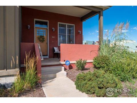 Residential-Detached, Five+ Levels - Longmont, CO (photo 4)