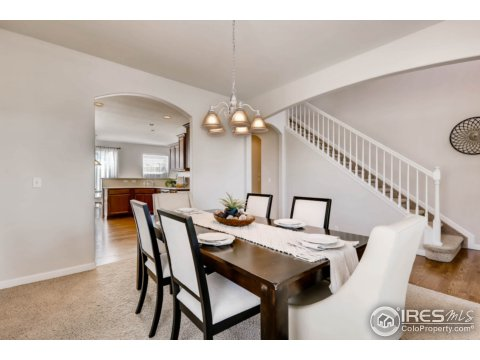 Residential-Detached, 2 Story - Broomfield, CO (photo 5)