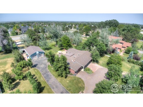 Residential-Detached, 1 Story/Ranch - Lafayette, CO (photo 3)