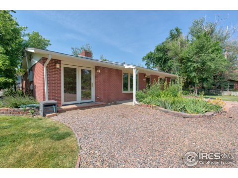 Residential-Detached, 1 Story/Ranch - Lafayette, CO (photo 5)