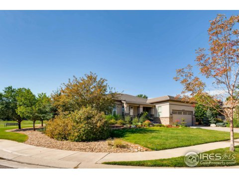 Residential-Detached, 1 Story/Ranch - Broomfield, CO (photo 3)