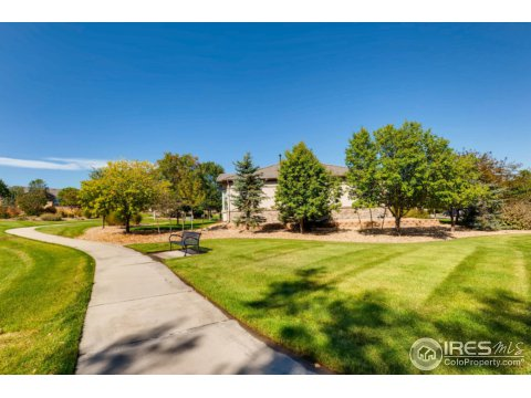 Residential-Detached, 1 Story/Ranch - Broomfield, CO (photo 4)
