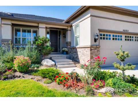 Residential-Detached, 1 Story/Ranch - Broomfield, CO (photo 5)