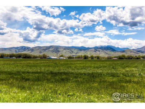 1 Story/Ranch, Farm and Ranch - Longmont, CO (photo 4)