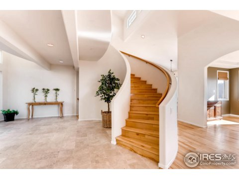 Residential-Detached, 3 Story - Boulder, CO (photo 5)