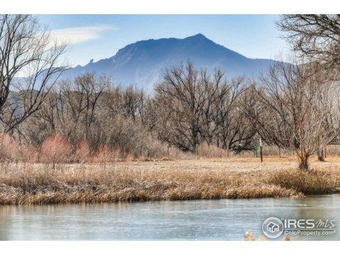 Vacant Land/Lots - Boulder, CO (photo 2)