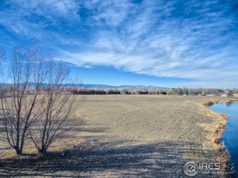 Vacant Land/Lots - Boulder, CO (photo 4)