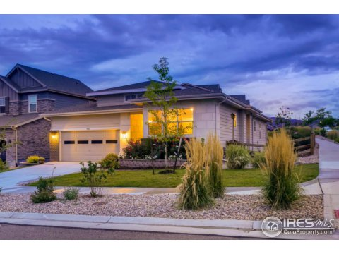 Residential-Detached, 1 Story/Ranch - Arvada, CO (photo 3)