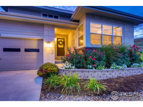 Residential-Detached, 1 Story/Ranch - Arvada, CO (photo 4)
