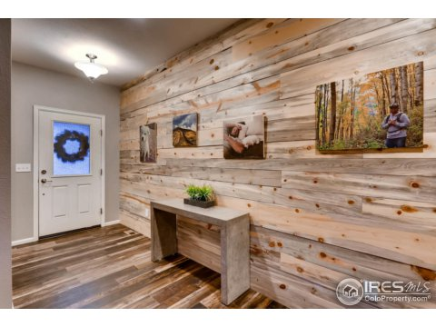 Residential-Detached, 1 Story/Ranch - Arvada, CO (photo 5)