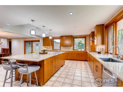 Residential-Detached, 1 Story/Ranch - Boulder, CO (photo 3)