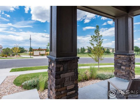 Residential-Detached, 2 Story - Broomfield, CO (photo 4)