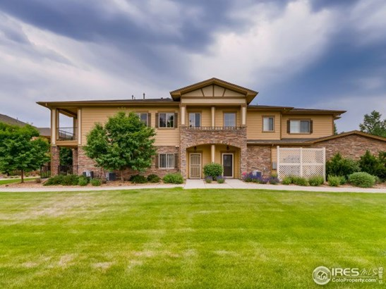 2 Story, Attached Dwelling - Westminster, CO