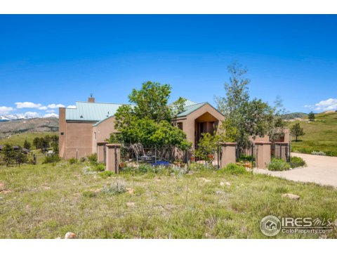 Residential-Detached, 1 Story/Ranch - Boulder, CO (photo 5)