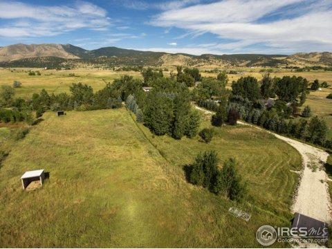 Vacant Land/Lots - Longmont, CO (photo 3)