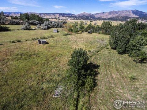 Vacant Land/Lots - Longmont, CO (photo 4)