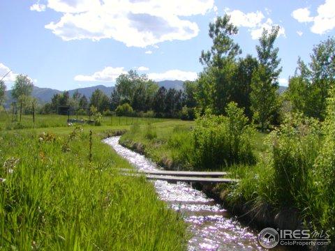 Vacant Land/Lots - Longmont, CO (photo 5)