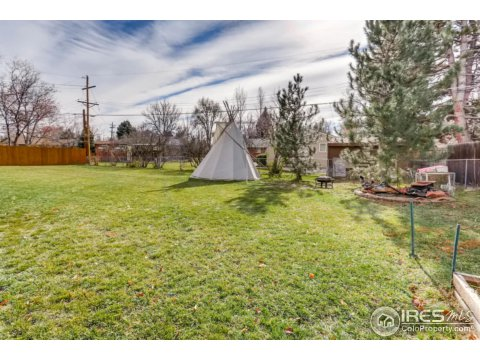 Residential-Detached, 1 Story/Ranch - Lakewood, CO (photo 2)