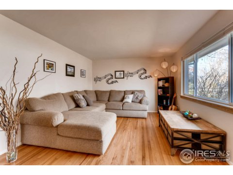 Residential-Detached, 1 Story/Ranch - Lakewood, CO (photo 3)