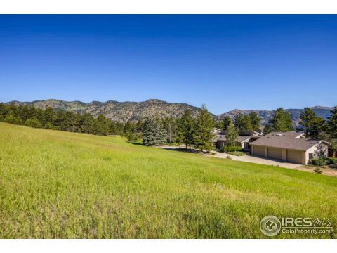 Residential-Detached, 1 Story/Ranch,Tri-Level - Boulder, CO (photo 3)
