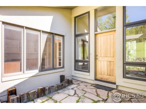 Residential-Detached, 1 Story/Ranch,Tri-Level - Boulder, CO (photo 4)