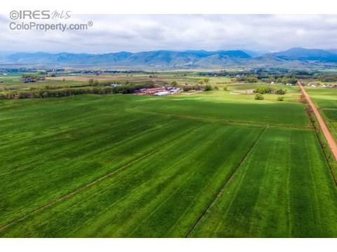 Vacant Land/Lots - Longmont, CO (photo 1)